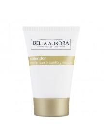BELLA AURORA SPLENDOR REAFIRMANTE CUELLO Y ESCOTE 50ML