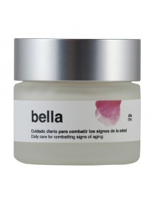 BELLA AURORA BELLA DIA 50ML SPF20 NORMAL A SECA