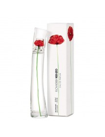 FLOWER BY KENZO EDP VAPO 50ML