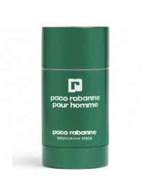 PACO RABANNE HOMME DESODORANTE STICK 75ML