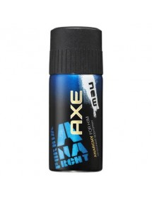 AXE DESODORANTE SPRAY VIAJE ANARCHY MEN 35 ML