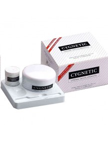 CYGNETIC DECOLORANTE VELLO CORPORAL 100ML GRANDE