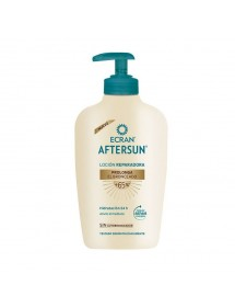 ECRAN AFTER SUN REPARADOR PROLONGADOR DEL BRONCEADO 200ML