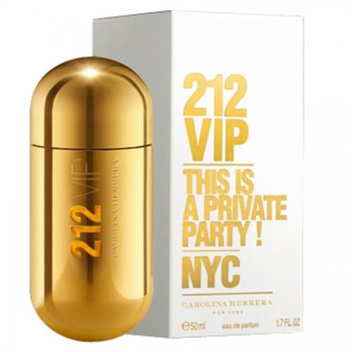 212 VIP EDP VAP 30ML