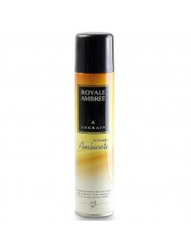 ROYALE AMBREE AMBIENTADOR SPRAY 300ML