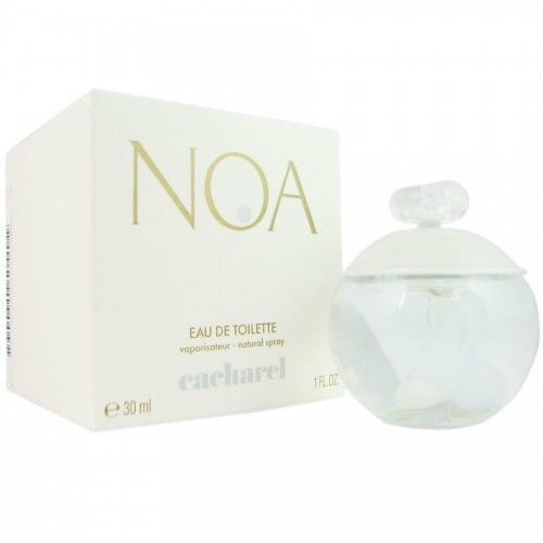 NOA EDT VAPO 30ML