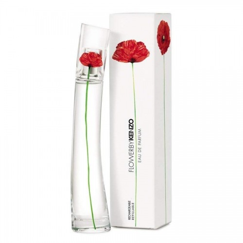 FLOWER BY KENZO EDP VAP 30ML