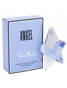 ANGEL DE THIERRY MUGLER EDP VAP 25ML