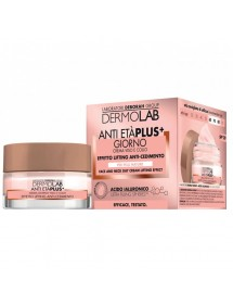 DERMOLAB FACIAL ANTIEDAD PLUS CREMA DE DIA 50ML