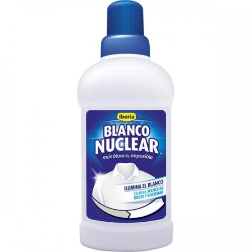 BLANCO NUCLEAR LIQUIDO FRASCO 500ML