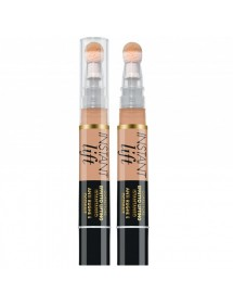 DH CORRECTOR INSTANT LIFT 03