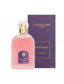 GUERLAIN INSOLENCE WOMAN EDP VAP 100ML