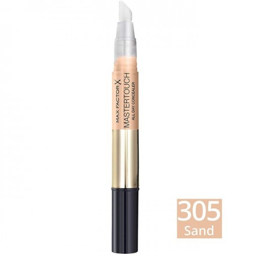 MF CORRECTOR MASTERTOUCH CONCEALER 305 SAND