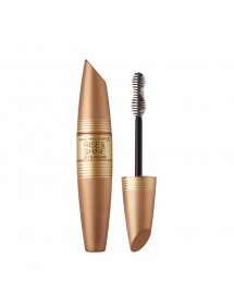 MF MASCARA MAGNIFY RISE & SHINE 000 INTENSE BLACK
