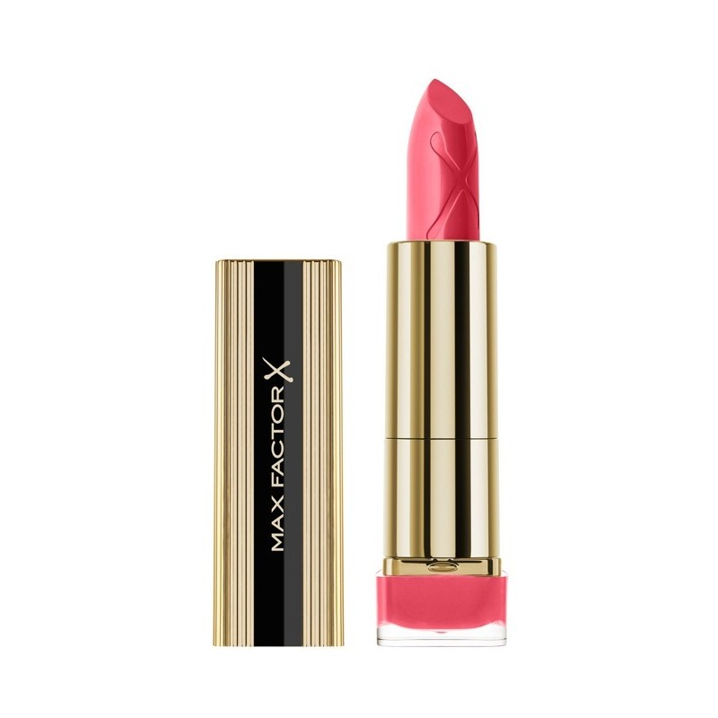 MF BARRA DE LABIOS COLOR ELIXIR 055