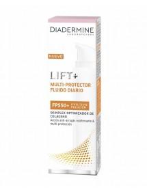DIADERMINE LIFT FLUIDO PROTECION SOLAR FP50 40ML