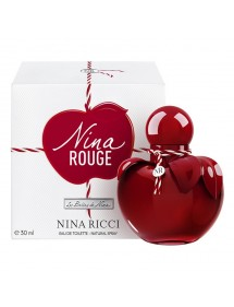 NINA ROUGE EDT VAP 30ML
