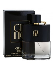 CH MEN PRIVE EDT VAP 100ML