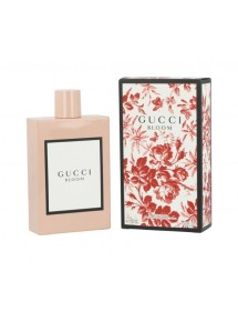 GUCCI BLOOM EDP VAPO 150ML