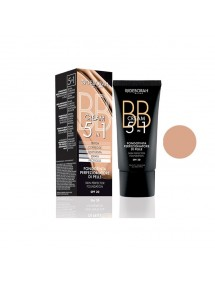 DH BB CREAM HIDRATACION CON COLOR Nº 02