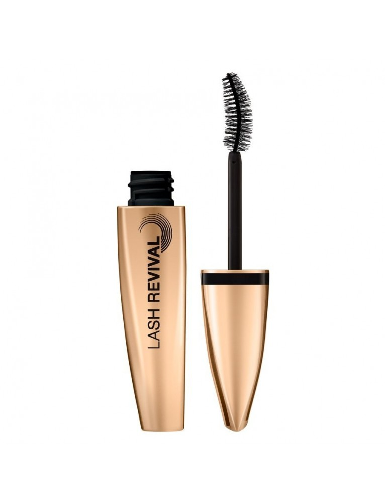 MF MASCARA LASH REVIVAL 003 EXTREME BLACK