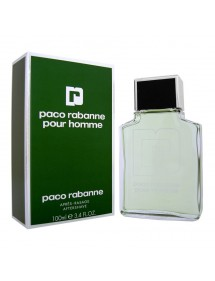 PACO RABANNE AFTER SHAVE LOCION 100ML
