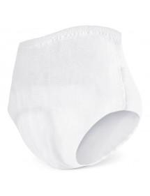 ID PANTS INTIME SUPER TALLA GRANDE (L) 10 UDS.