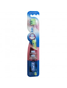 ORAL B CEPILLO DENTAL GUM CARE EXTRA SUAVE 1 UD
