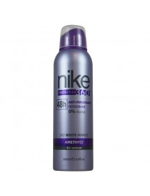 NIKE DESODORANTE SPRAY 200ML WOMAN AMETHYST