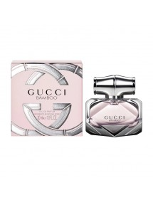 GUCCI BAMBOO EDP VAP 30ML