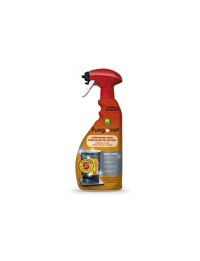 UN 3266 Líquido inorgánico corrosivo, básico, n.e.p.