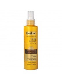 HERBAL SUN REPAIR REPARADOR SOLAR SPRAY 150ML