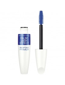 MF MASCARA FALSE LASH EFFECT BLUE PRIMER