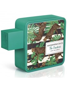 MANDARINA DUCK THE DUCKERS INTO THE JUNGLE EDT VAP 100ML