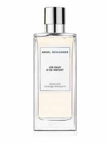 ANGEL SCHLESSER LES EAU VAP 150ML SPLENDID ORANGE BLOSSOM