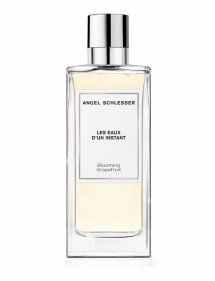 ANGEL SCHLESSER LES EAU VAP 100ML BLOOMING GRAPEFRUIT
