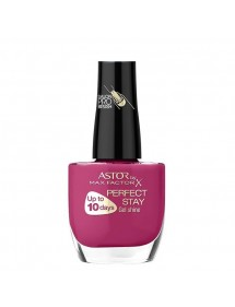 MF ESMALTE DE UÑAS PERFECT STAY GEL SHINE 216