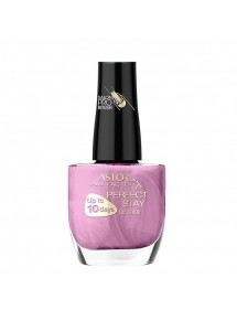 MF ESMALTE DE UÑAS PERFECT STAY GEL SHINE 212