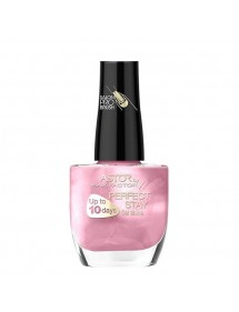 MF ESMALTE DE UÑAS PERFECT STAY GEL SHINE 208