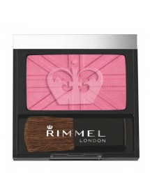 RIMMEL COLORETE LASTING FINISH MONO BLUSH 150