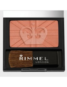 RIMMEL COLORETE LASTING FINISH MONO BLUSH 190