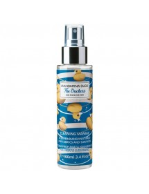 MANDARINA DUCK SPRAY PURIFICANTE TEJIDOS Y SUPERFICIES 100ML