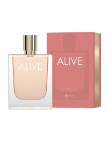 HUGO BOSS ALIVE EDP VAP 80ML