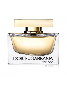 DOLCE GABANA THE ONE EDP VAP 30ML