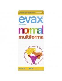 EVAX SALVA SLIP MULTIFORMA 30 UDS.
