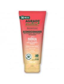 AGRADO NATURE ACONDICONADOR PRO FUERZA 200ML