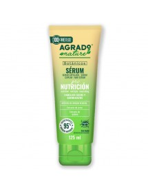 AGRADO NATURE SERUM PRO NUTRICION 125ML