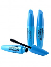 MYRLINE MASCARA VOLUMEN WATERPROOF PROFESSIONAL
