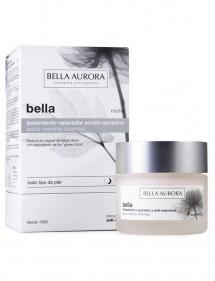 BELLA AURORA BELLA NOCHE ANTI-MANCHAS 50ML