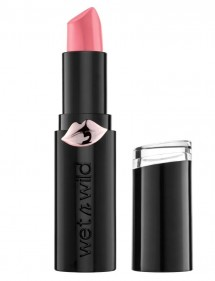 WNW COLOR DE LABIOS MEGALAST DOLLHOUSE PINK